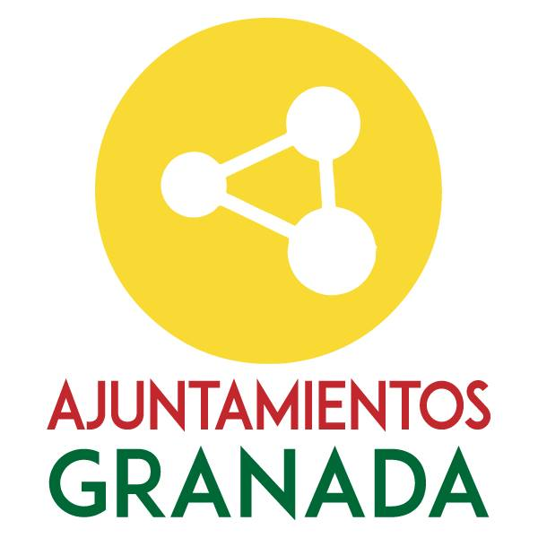Ajuntamientos Granada