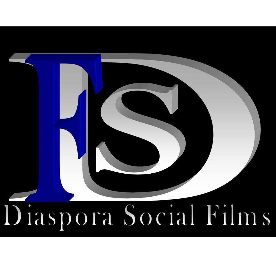 Diaspora Social Film